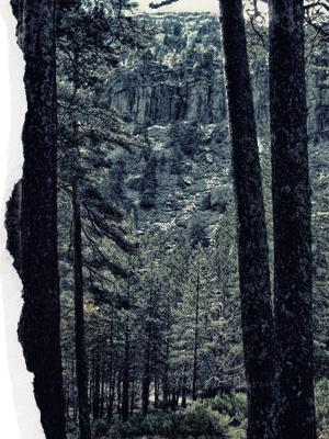 Leyendas y misterios en la laguna negra de Soria
