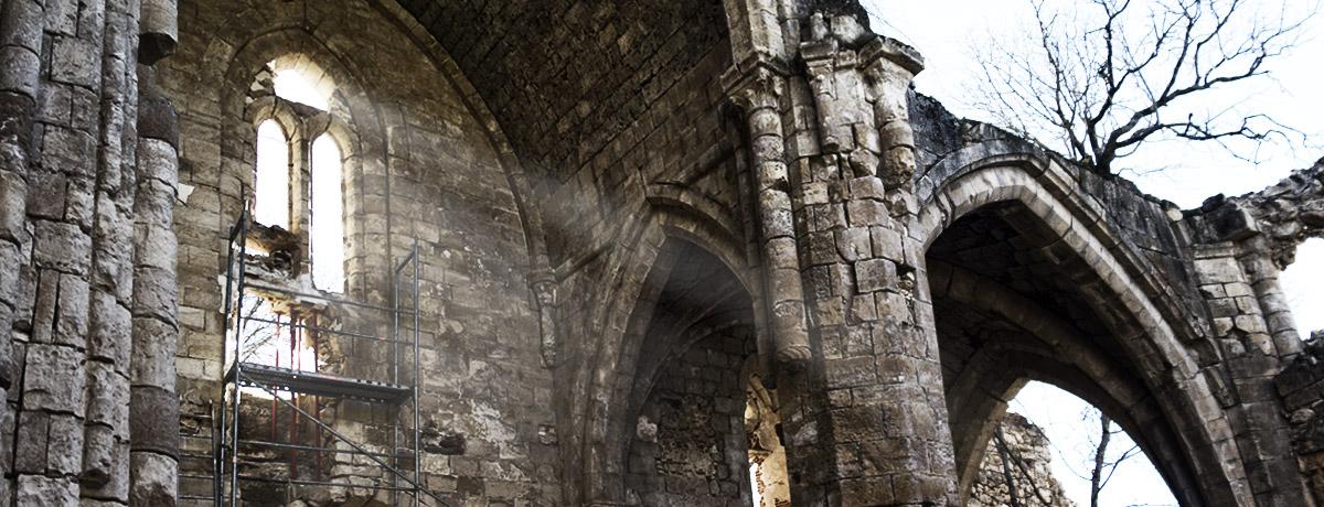 Mi particular Ruta del Torrezno en Guadalajara…