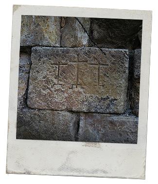 simbolo-calvario-bonaval