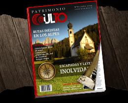 revista(1)