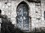Civica, un enigma, misterio en la Alcarria