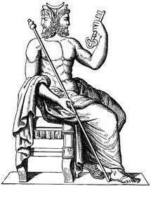 Jano, el dios Lug de los celtas