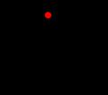 mapa sedano
