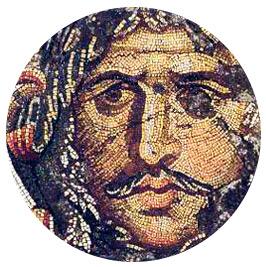 Prisciliano, ¿enterrado en Santa Eulalia de Bóveda?