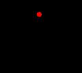 Mapa Quintanilla de las Viñas