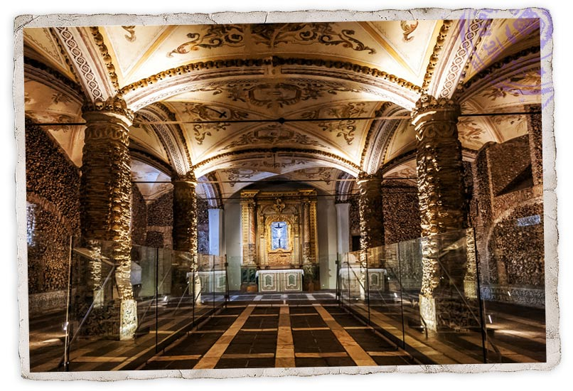 foto-capilla-huesos-Evora