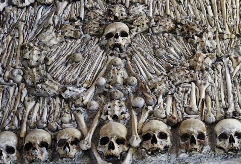 foto-capilla-huesos3