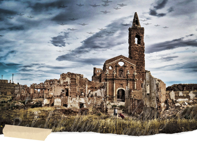 ruinas-bombardeo-belchite